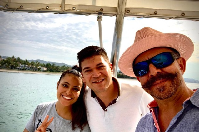 ¿MasterChef México censura (edita) críticas del Chef Benito?