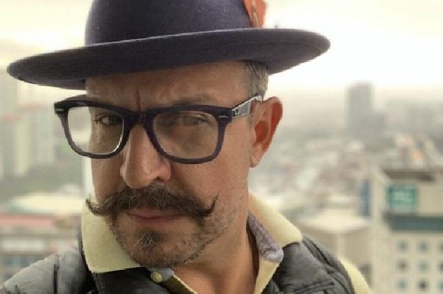 Chef Benito amenaza con presentar sus quejas de MasterChef México