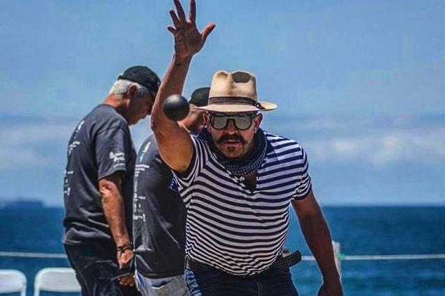Chef Benito lanza tuit contra Joserra y revela que lo tiene bloqueado