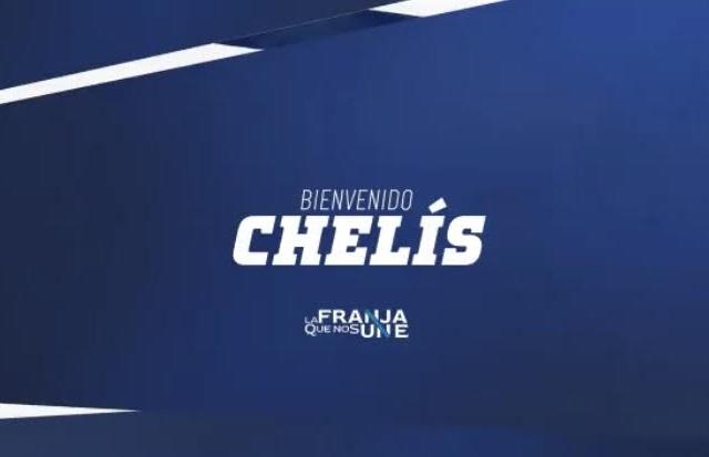 Por cuarta ocasión, Chelis será técnico del Puebla
