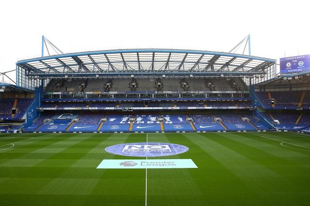 Chelsea y Manchester City serían los primeros en bajarse de la Superliga