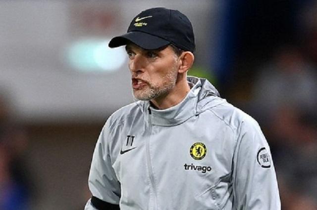 Tuchel, entrenador del Chelsea, le regaló casa a exempleada