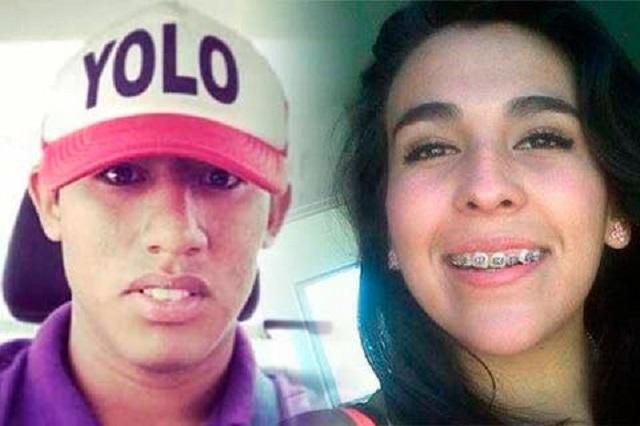 Por nuevos actos de investigación aplazan audiencia del caso Camargo