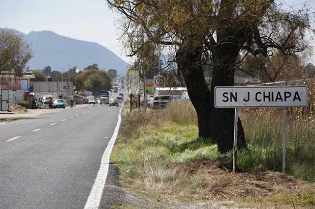 Abren nuevos hoteles en Tlaxcala por impacto de Audi