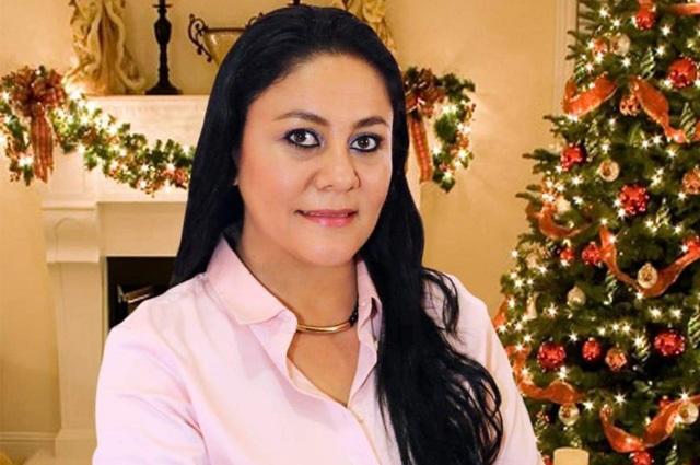 Retienen a candidata en Chiapas, piden 2 mdp para soltarla