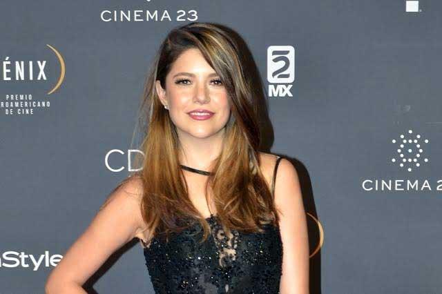Interrogan a ex del Chicharito sobre la relación del futbolista con Camila Sodi