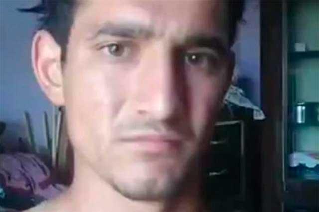 Chico usa Facebook para transmitir su suicidio tras romper con su novia