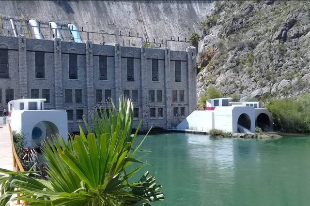 Van a tribunales internacionales a defender agua de Chihuahua