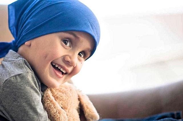 Plantean reforma para garantizar atención a los niños con cáncer
