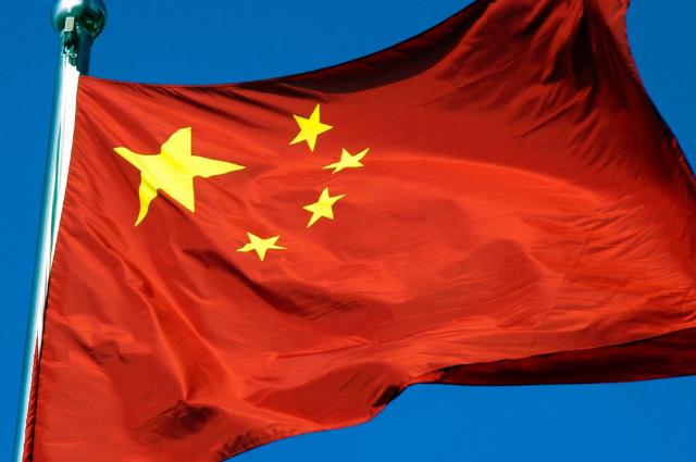 """China busca relaciones """"amistosas"""" con Talibanes"""