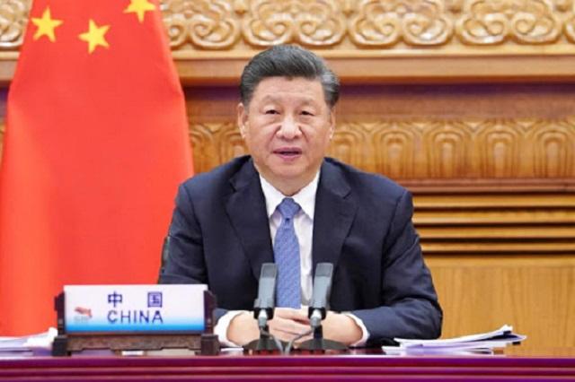 Foto / spanish.xinhuanet.com
