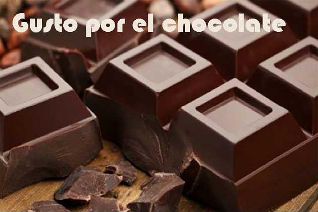 Mujeres consumen más chocolate en México