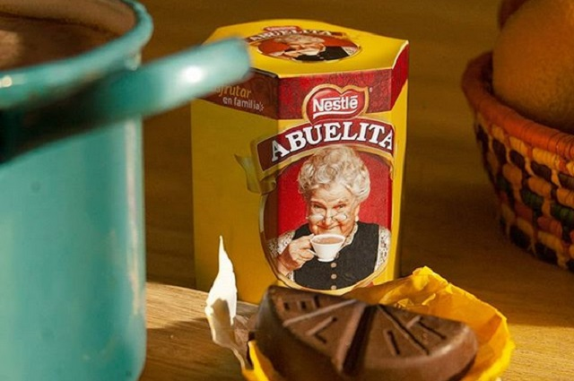Analizan Chocolate Abuelita y reportan que es azúcar sabor cacao