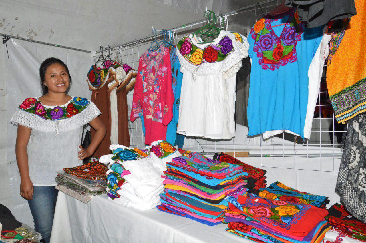 Inicia la edición 67 de la Feria de San Pedro Cholula
