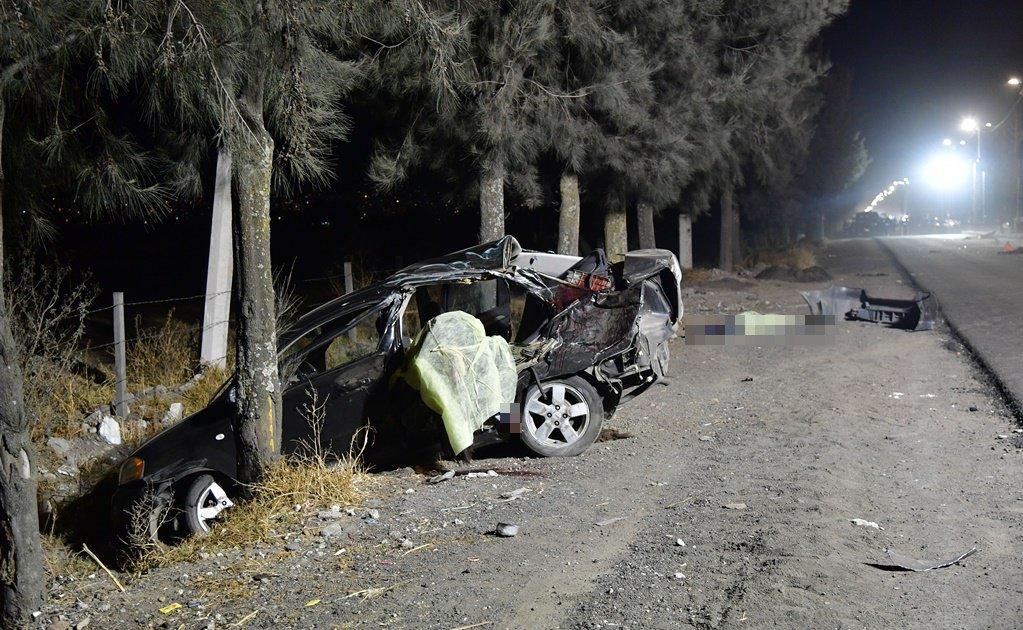 Imponen medidas cautelares a menor implicado en accidente en Tláhuac