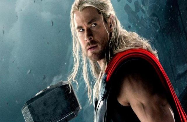 ¡Tendremos Thor para rato!