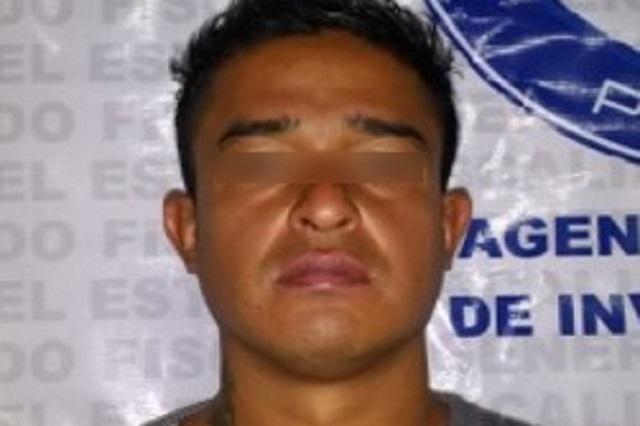 Cae 5 años después otro homicida del edil de San Salvador El Verde