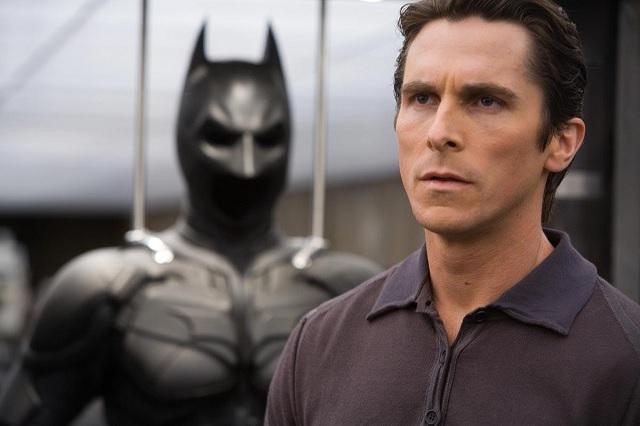 ¿Traición? Christian Bale en negociaciones para unirse a Thor: Love and Thunder