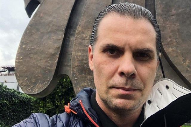 Tv Azteca Machista: Tunden a Martinoli y Luis García en redes