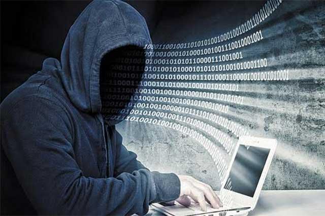 Hackers de Corea del Norte amenazan bancos en México