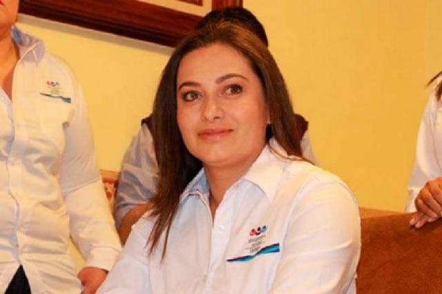 Candidata de Hidalgo víctima de ciberacoso; publican sus fotos íntimas
