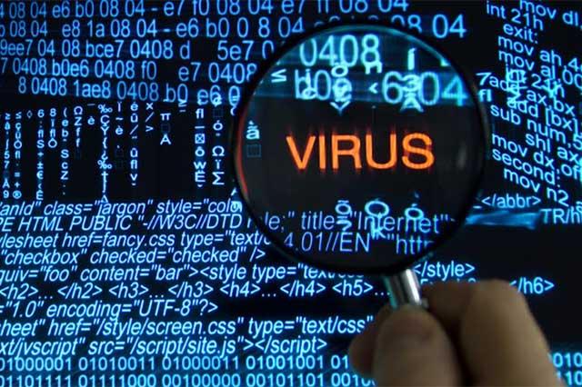 Europol advierte que el nuevo ciberataque es más letal que WannaCry