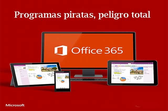 Piratas, amenaza global: 8 claves del peligro
