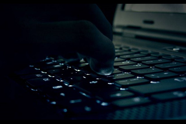 SEP y SSP harán prevención de ciberdelitos en escuelas