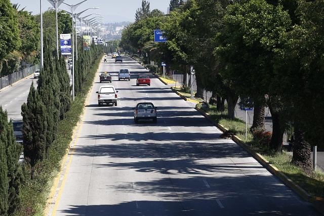 Hacen ciclovías en puntos donde no hay afluencia de ciclistas, concluye estudio