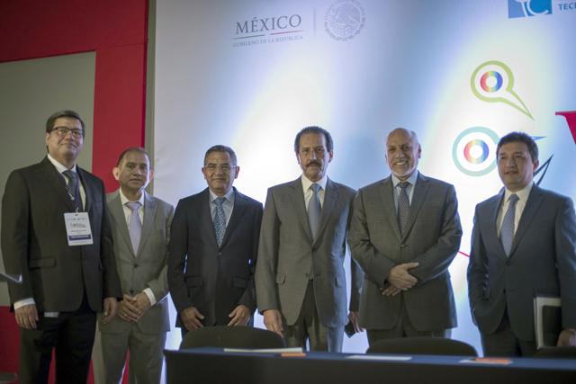 En BUAP, VI Seminario Iberoamericano de Periodismo de Ciencia e Innovación