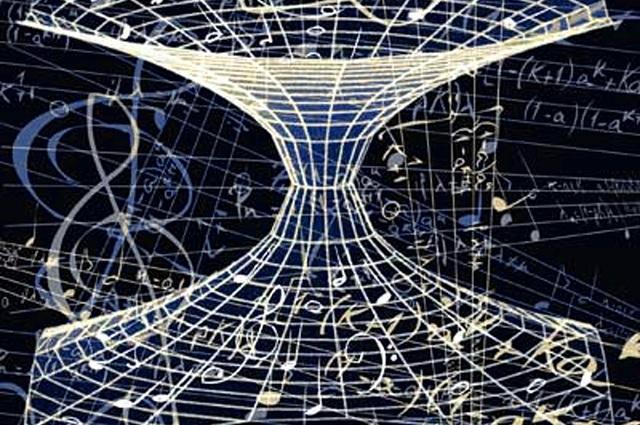 Ciencia y música, un binomio posible