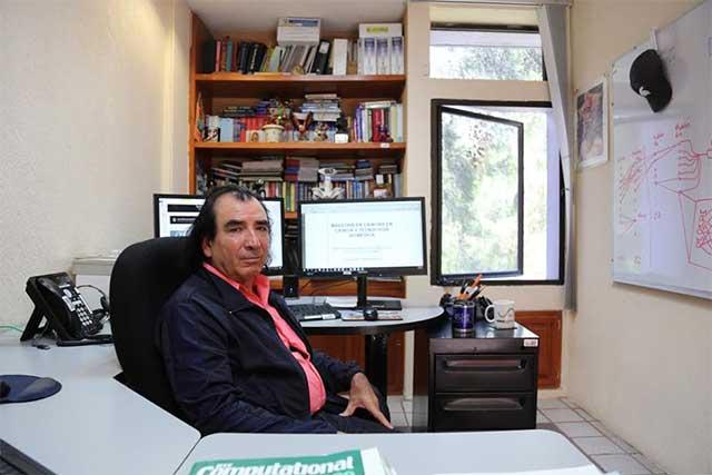 El INAOE abre nueva maestría en Ciencia y Tecnología Biomédicas