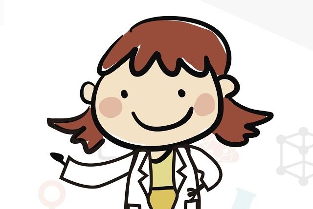 ¿Quieres ser científico por un día y ayudar a niños con cáncer?