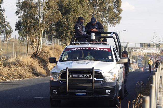 Convocan a protesta para exigir libertad de Miguel López Vega