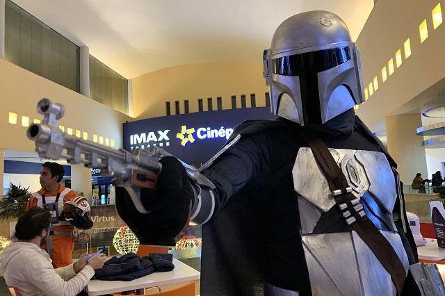 ¿Cuándo y cómo reabrirán iglesias, restaurantes y cines en la CDMX?