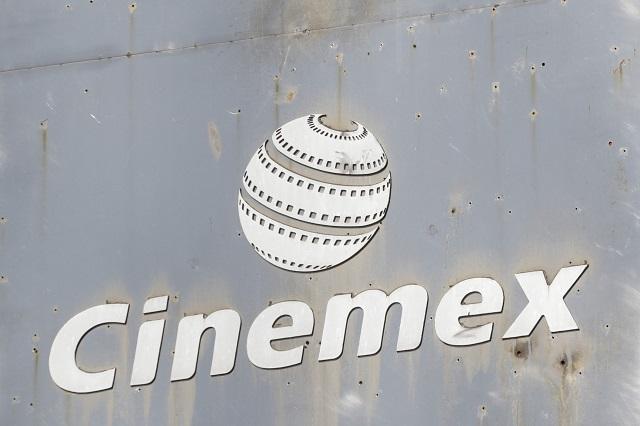Cinemex reabrirá 153 cines el 26 de mayo y exhibirá Cruella de Disney