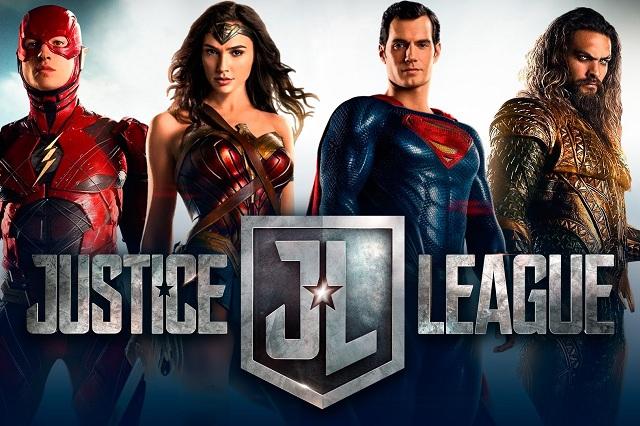 Cinépolis sigue negociando con WB por La Liga de la Justicia, publican