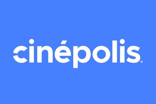 El meme que destroza el nuevo logo de Cinépolis