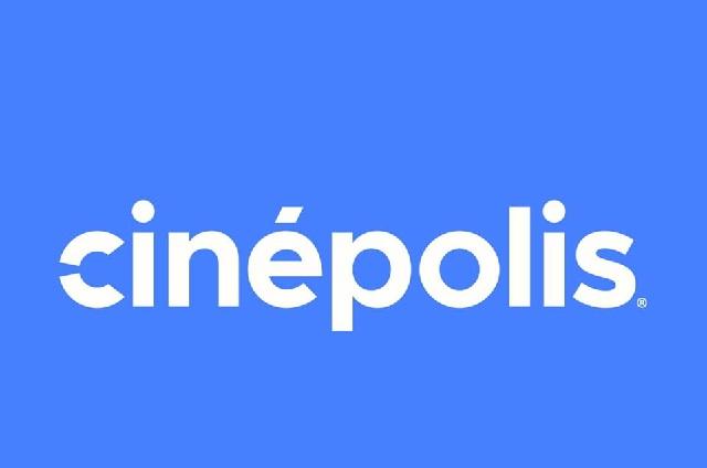 Cinépolis anuncia el cierre de todos sus cines en México por coronavirus