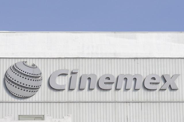 ¿Cuántos boletos se han dejado de vender en cines por pandemia?