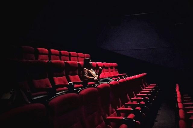 Definen medidas sanitarias para los cines en Puebla