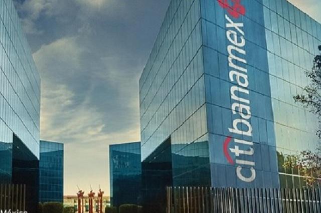 Citibanamex asegura que sí hay margen para bajar las comisiones