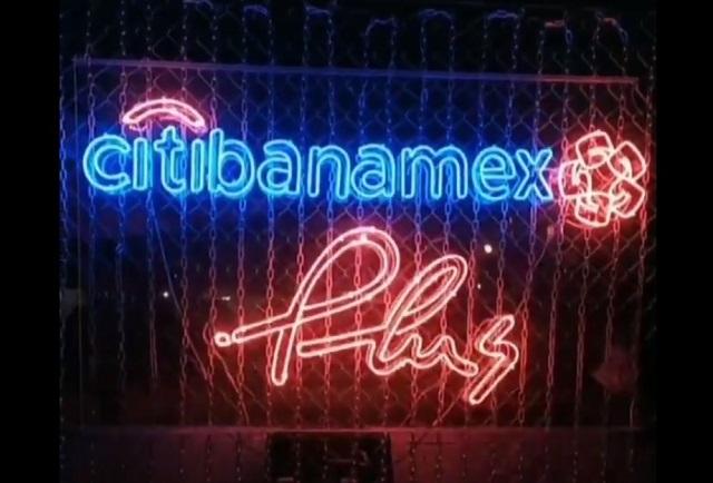 Es otra equivocación que Pemex construya la refinería, dice Citibanamex