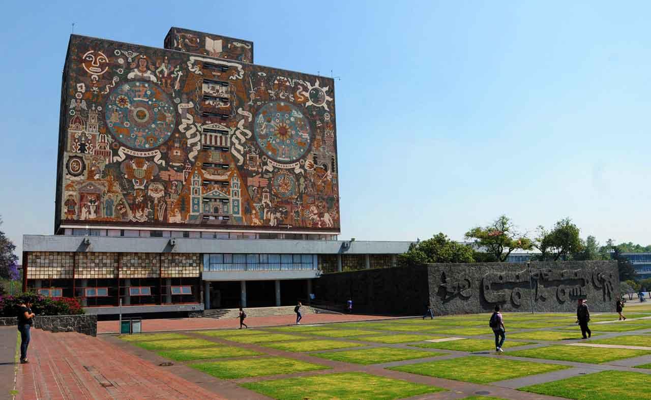 Desaíran candidatos poblanos consulta de la UNAM e Ibero