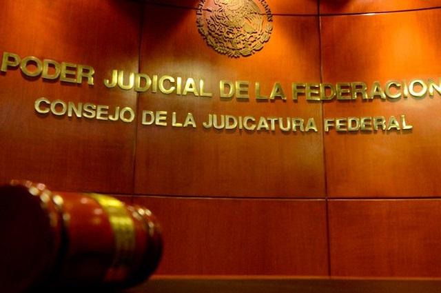 Aspirantes a juez son descalificados por hacer trampa en examen