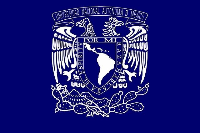 Por Covid-19, UNAM regresa a clases hasta enero de 2021
