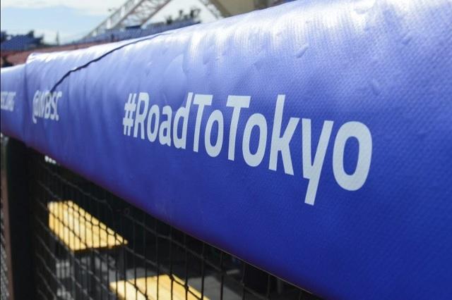 México recibiría el último clasificatorio de beisbol rumbo a Tokio