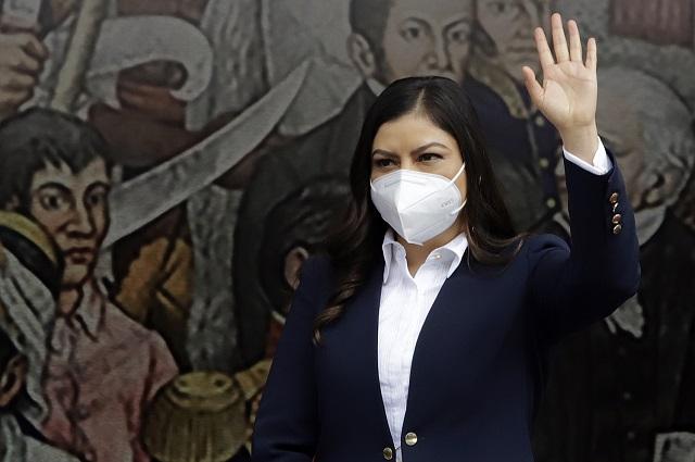 PAN amaga con denunciar subejercicio en gobierno capitalino