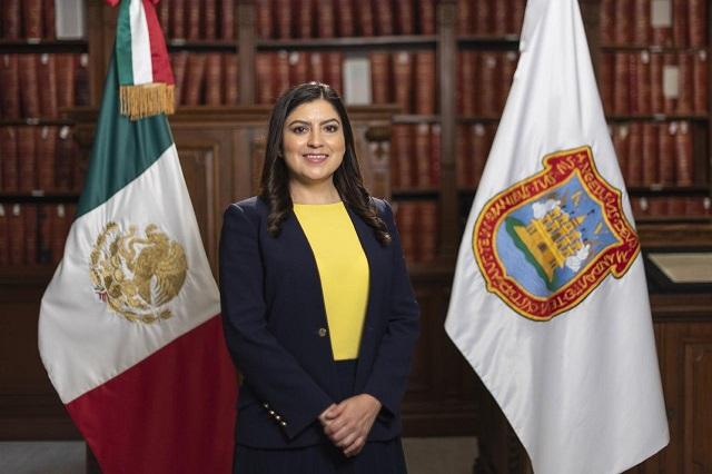 Puebla capital pone 15 mdp a disposición contra Covid-19
