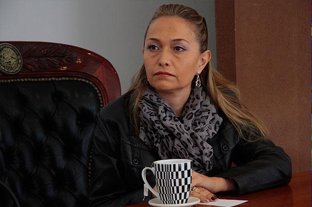 Excusa en casos relacionados con Barbosa no provocará conflicto